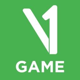 V1 Game