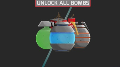 Download BOMBARIKA for Pc
