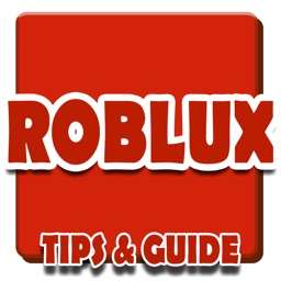 Guide for Roblox Games