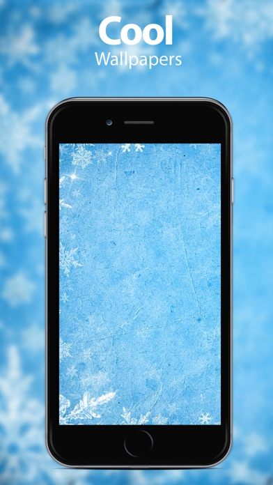 Frozen Wallpapers & Images