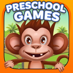 Preschool Games Zoolingo Full
