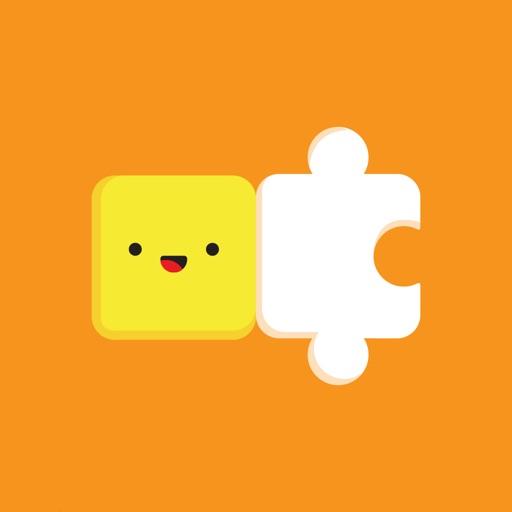 Emoji Charades - Logic Puzzles