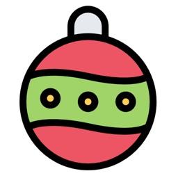 ChristmasBe