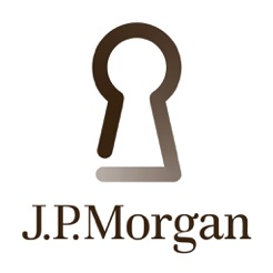 J P  Morgan Private Bank on the App Store
