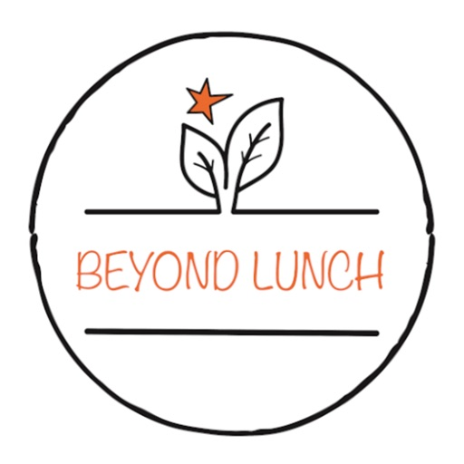 Beyond Lunch