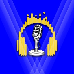 La Nueva 100.1 FM