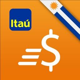 Teclado Itaú UY