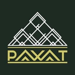 Отель Рахат