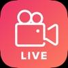 Kollus Live Encoder