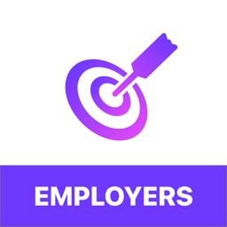 SONIC JOBS - Hire staff London
