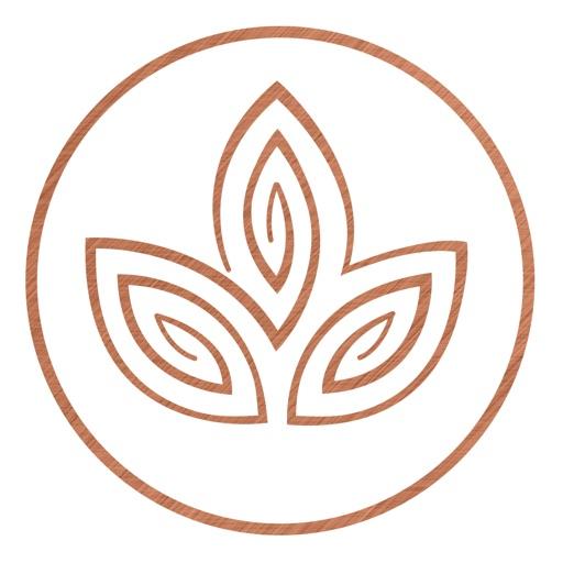 Dolce Vita Wellness Spa icon