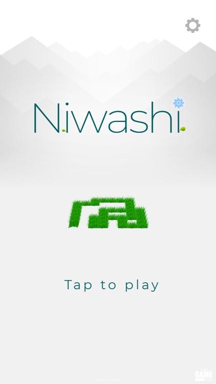 Niwashi screenshot-7