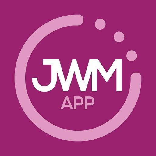 JWi Ministry