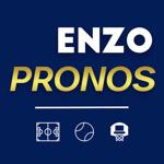 Enzo Pronos pour pc