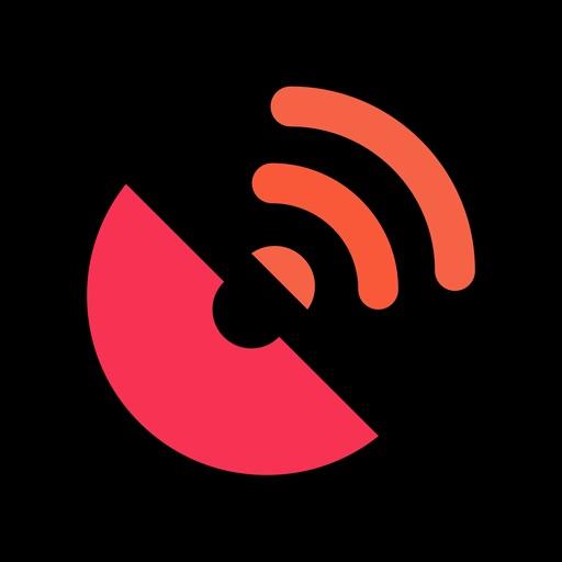 Catch App. icon