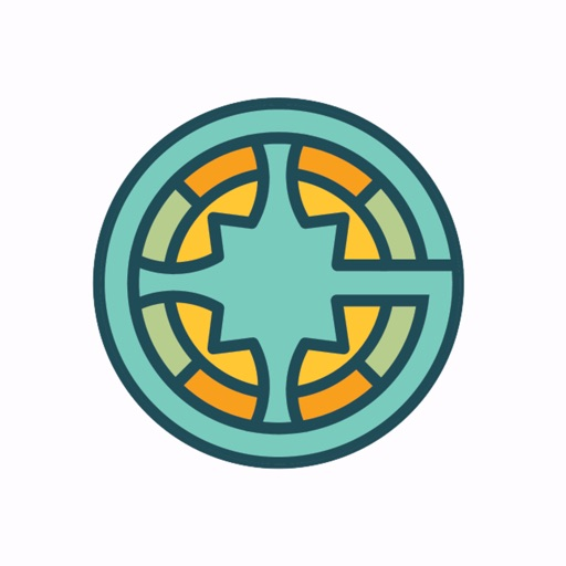 Grace Community Church - AZ icon