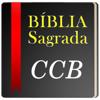 Biblia CCB