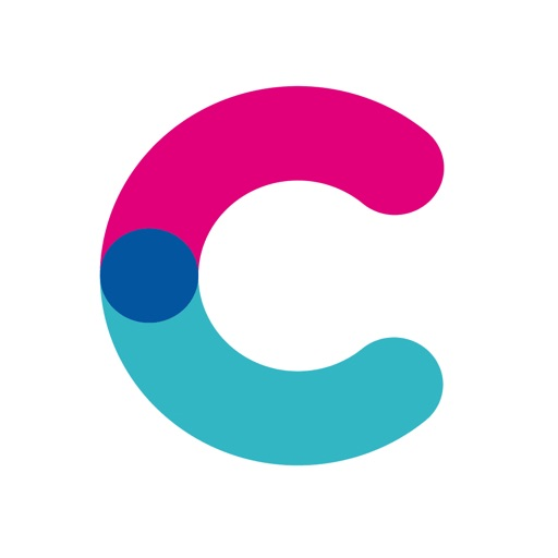 Carers Community