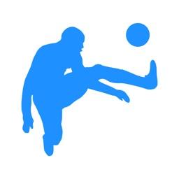 Forscore - Football Predictor