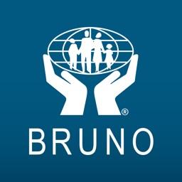 Bruno Credit Union Mobile App