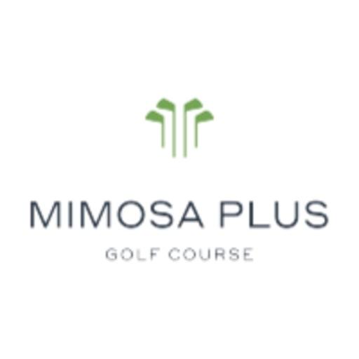 Mimosa Plus Golf