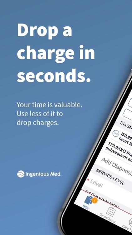 Ingenious Med