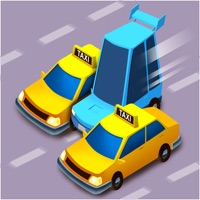 Codes for Squeezy Car Hack