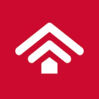 Batelco bWallet on the App Store