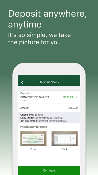 Td Bank (us) App Reviews - User Reviews of Td Bank (us)