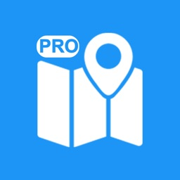 Location Changer&Tracker PRO