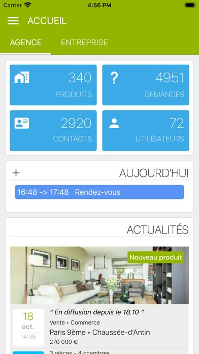 messages.download Apimo Logiciel immobilier software