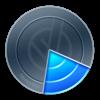MoneyWiz 3 - Personal Finance - SilverWiz Ltd