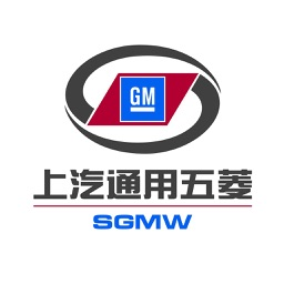 SGMW计划管理系统
