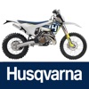 Jetting for Husqvarna 2T Moto Reviews
