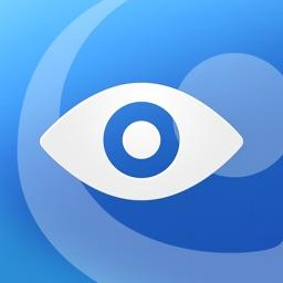 GV-Eye