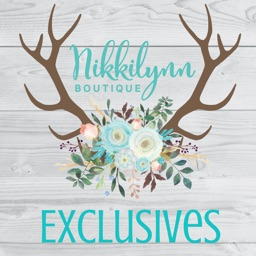 Nikkilynn Exclusives