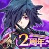 戦刻ナイトブラッド 光盟【戦国恋愛ファンタジーゲーム】