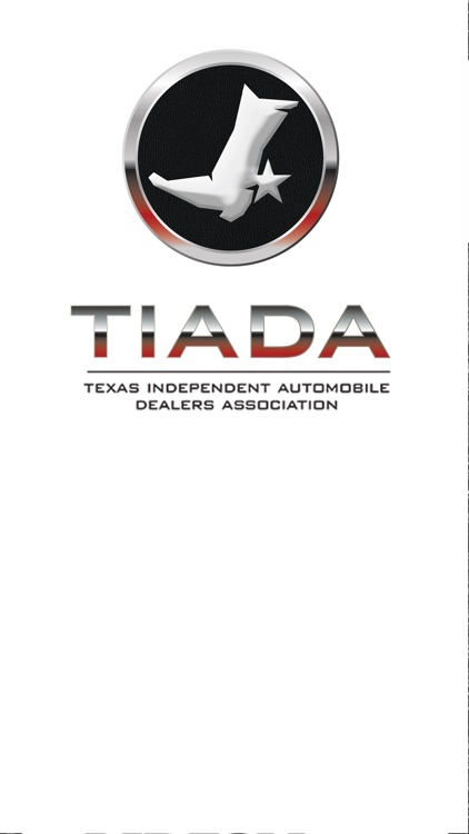 TXIADA