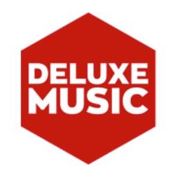 DELUXE MUSIC - Radio & TV