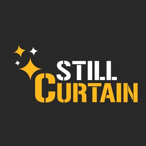 Still Curtain