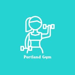 Portland Gym