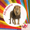 100+ Dieregeluide in Afrikaans - SMART GECKO SOFTWARE DEVELOPMENT (PTY) LTD