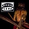 Onda Cero- Semana Santa Mérida - iPadアプリ