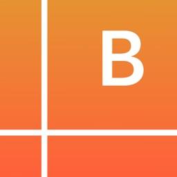 Adaptivity (B)