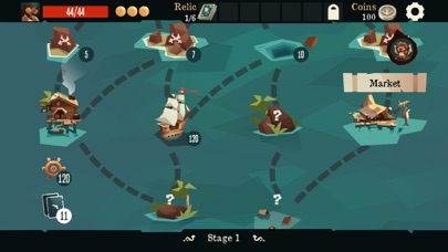 download Pirates Outlaws apps 0