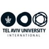 Tel Aviv U Virtual Tour