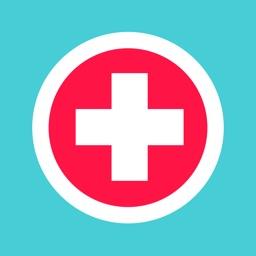 103.ua - лекарства и аптеки