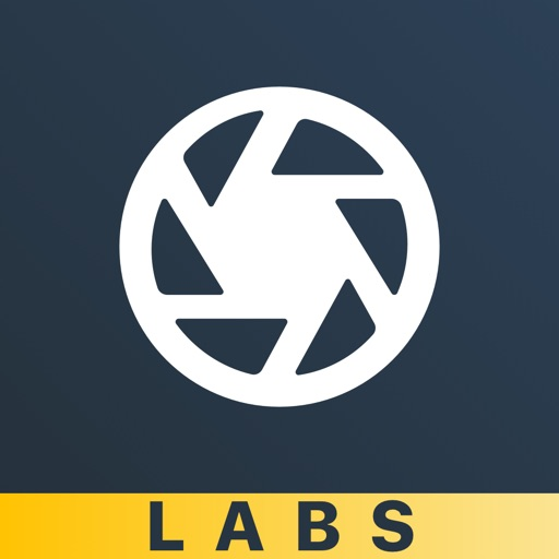 NortonLabs Xposure