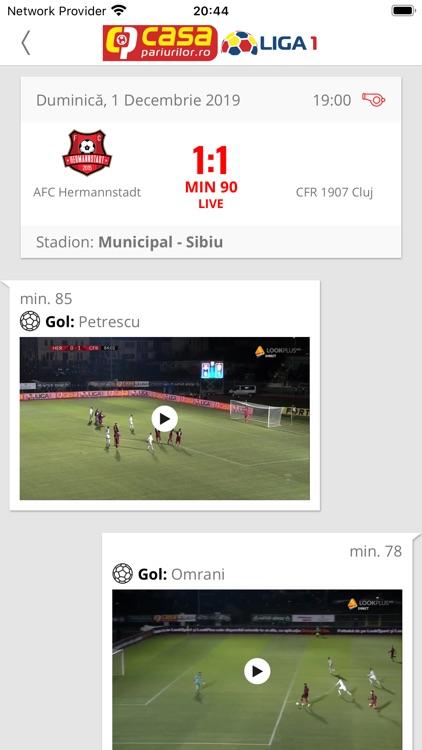 liga 1 casa pariurilor by ead ro interactive liga 1 casa pariurilor by ead ro