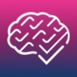 BrainCheck, Inc.
